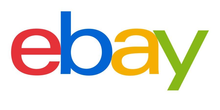 https://goodwillsv.org/wp-content/uploads/2021/05/ebay.jpg