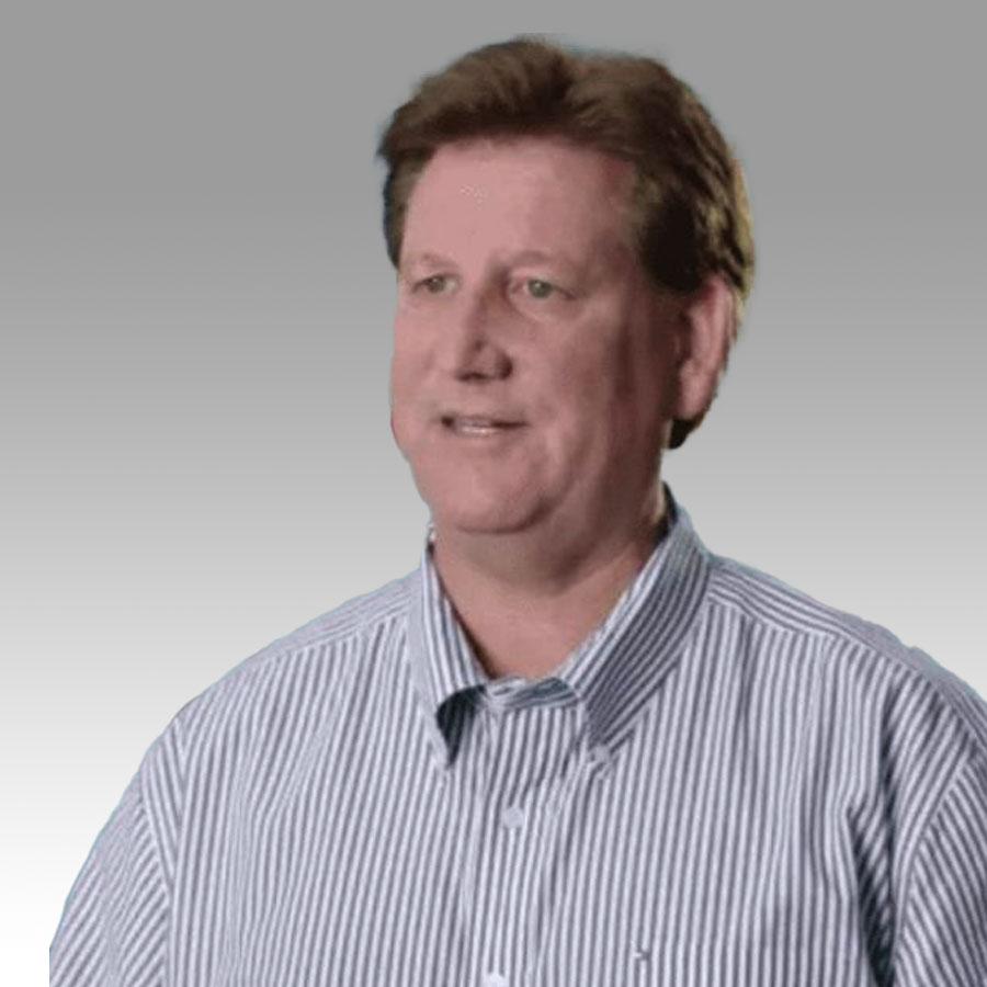 Board of Directors Mike Fox
