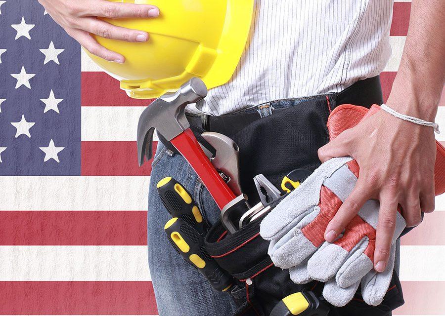 Construction – Carpentry
